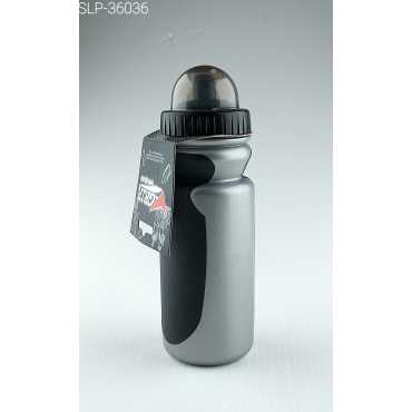 WATER BOTTLE V-6000 550CCV