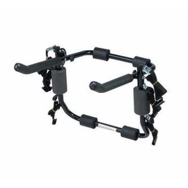 BICYCLE CARRIER CB-627