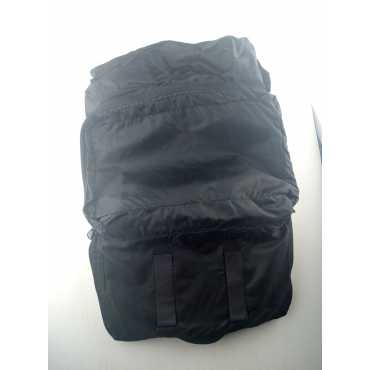 BICYCLE RAIN COVER TY-0558B