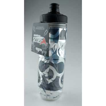 W.BOTTLE V-GRIPS INSULATED 680 CWB668GB