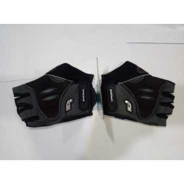 GLOVE GOOD HAND 33261 DARK GREY XL