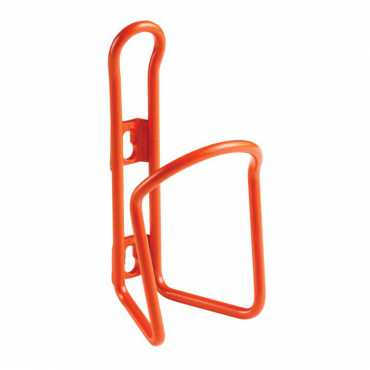 BOTTLE CAGE - BONTRAGER 6MM ORANGE