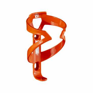 WATER BOTTLE CAGE BONTRAGER ELITE RORANGE