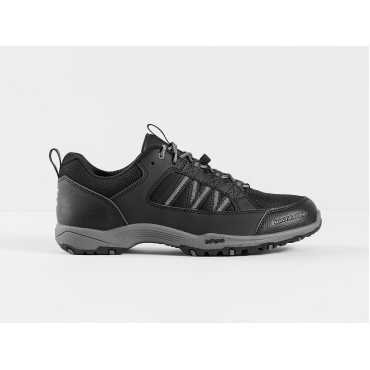 Shoe BNT SSR 46 Black Slate