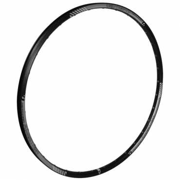 RIM BONTRAGER AT850 26 DSC 32H BLACK/WHITE