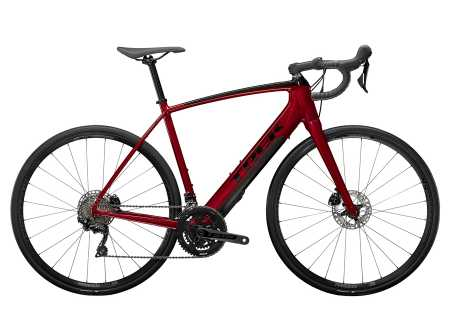 Electric Bikes The best inventions in cycling world